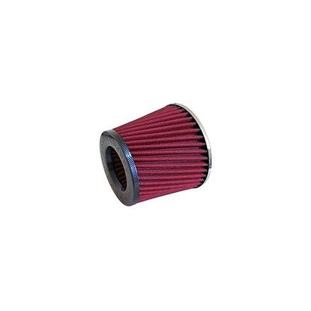Фильтр воздушный  original hover(c abs) (2)